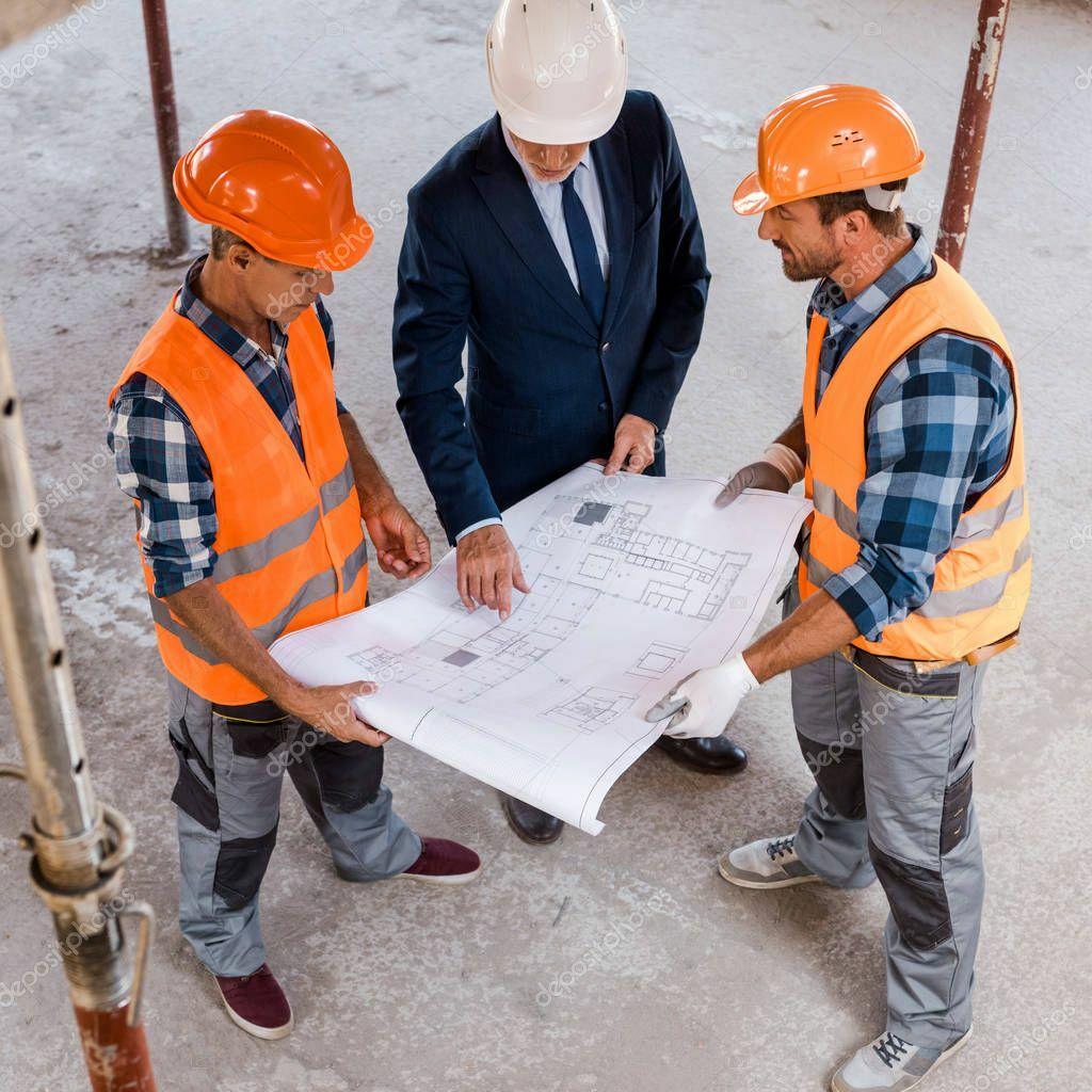 строительный контроль при капитальном ремонте